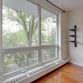 Photo 4 of #205 9940 112 St NW