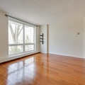 Photo 6 of #205 9940 112 St NW