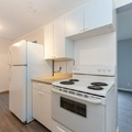 Photo 10 of #3 14250 80 St NW