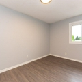 Photo 13 of #3 14250 80 St NW