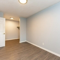 Photo 14 of #3 14250 80 St NW