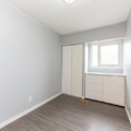 Photo 16 of #3 14250 80 St NW