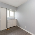 Photo 17 of #3 14250 80 St NW