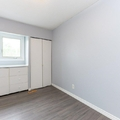 Photo 18 of #3 14250 80 St NW