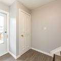 Photo 1 of #3 14250 80 St NW
