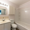 Photo 20 of #3 14250 80 St NW