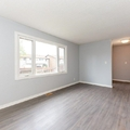 Photo 6 of #3 14250 80 St NW
