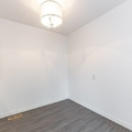 Photo 8 of #3 14250 80 St NW