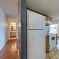 Photo 13 of #122 237 Woodvale Road W NW