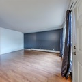 Photo 18 of #122 237 Woodvale Road W NW