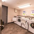 Photo 9 of #122 237 Woodvale Road W NW
