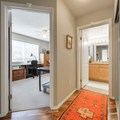 Photo 18 of #203 8922 156 St NW