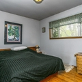 Photo 14 of 9145 78 Ave NW
