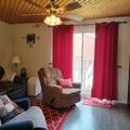 Photo 21 of 10636 Beaumaris Road NW