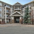Photo 1 of #6214 - 7331 South Terwillegar Dr NW