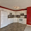 Photo 6 of #6214 - 7331 South Terwillegar Dr NW