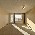 Photo 8 of #6214 - 7331 South Terwillegar Dr NW