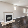 Photo 8 of 8526 89 St NW