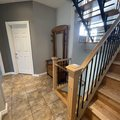 Photo 11 of 9103 69 St NW