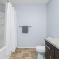 Photo 18 of #21 13838 166 Ave NW