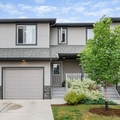 Photo 1 of #21 13838 166 Ave NW