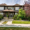 Photo 1 of 3814 Allan Dr SW