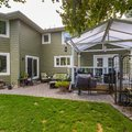 Photo 6 of 9651 85 St NW