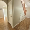 Photo 11 of 7312 96b Ave NW