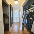 Photo 20 of 7312 96b Ave NW