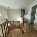 Photo 21 of 7312 96b Ave NW