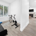 Photo 10 of 10988 74 Ave NW