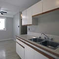 Photo 16 of 8D Clareview Village NW