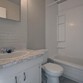 Photo 19 of 8D Clareview Village NW