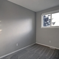 Photo 20 of 8D Clareview Village NW