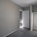 Photo 21 of 8D Clareview Village NW