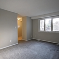 Photo 6 of 8D Clareview Village NW