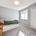 Photo 19 of 16811 64 St NW