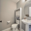 Photo 5 of 16811 64 St NW