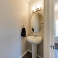 Photo 8 of 12823 207 St NW