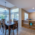 Photo 10 of 148 Galland Crescent NW