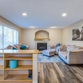 Photo 11 of 148 Galland Crescent NW
