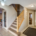 Photo 16 of 148 Galland Crescent NW