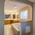 Photo 20 of 148 Galland Crescent NW