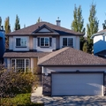 Photo 2 of 148 Galland Crescent NW
