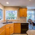Photo 8 of 148 Galland Crescent NW