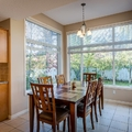 Photo 9 of 148 Galland Crescent NW